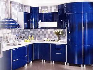 faraon-s-kitchen